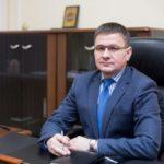Два замгубернатора и два министра Кузбасса проведут прямые линии с населением