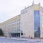 Кемеровские студенты пробудут на карантине ещё три недели