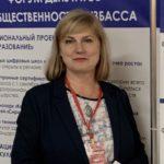 Директор института социально-культурных технологий КемГИК Анна Юдина: «Важно, что культура признается особым приоритетом нашей страны»
