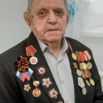 Сергей Цивилев призвал помнить о ветеранах и после 9 мая