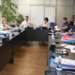Подведены итоги регионального конкурса «Бренд Кузбасса – 2019»