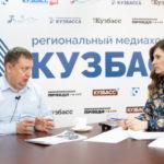 Аркадий Чурин:  «Сейчас нужно просто успокоиться»