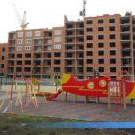 Строим планы и дома дальше: крупнейшие банки в Кузбассе приступили к выдаче «президентской» льготной ипотеки