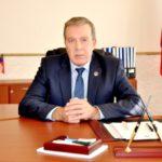 Глава Тайгинского городского округа проведет онлайн-прием
