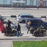 В Гурьевском округе изменятся автобусные маршруты