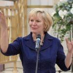 Ирина Федорова: «Для кузбассовцев особенно актуальны поправки, связанные с семьей»