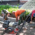 На благоустройство Ленинска-Кузнецкого потратят четверть миллиарда рублей