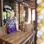 В Новокузнецке общепиту разрешили открыть летние веранды