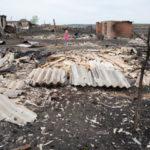 Вынесен приговор пенсионеру из Ижморского округа, по вине которого погибли люди