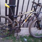 Полысаево присоединится к акции «На работу на велосипеде»