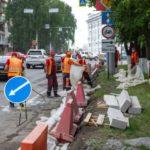 Разработку проекта строительства автодороги в объезд Кемерова планируют завершить этим летом