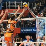 Игорь Кобзарь: «Хорошо, что сохранили путёвку  в Лигу чемпионов на следующий сезон»