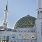 Мусульмане Кузбасса отметят Ураза-байрам в непривычном формате