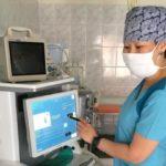 Кузбасс в 2020 году направит 200 млн рублей на выплаты молодым медикам