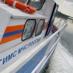 Навигацию в Кузбассе откроют только 29 мая