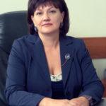 Кузбассовцы на «прямых линиях» смогут пообщаться с омбудсменом и двумя заместителями губернатора