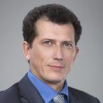 Спикер Краснобродского совета народных депутатов Константин Пешков прокомментировал поправки в Конституцию РФ