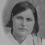 О женщинах деревни в годы войны