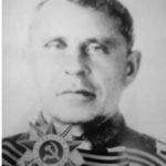«Мой дед»