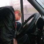 В Белове будут судить водителя, который насмерть сбил женщину