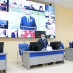 В больницах усилят режим безопасности