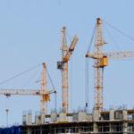 В Кемерове ищут подрядчика, способного закончить строительство «ЖК Старт»