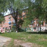 В Салаире отремонтируют Детскую школу искусств №2