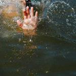 Два ребенка утонули в Кузбассе во время купания