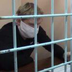 Завершается расследование уголовного дела совладельца кемеровского ТЦ «Зимняя вишня»