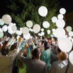 В Кузбассе 11-классники могут получить матпомощь к выпускному балу