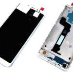 Где купить дисплей на Xiaomi для выполнения ремонта?