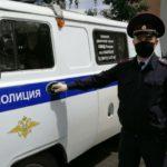 Кузбасскую пенсионерку избавили от порчи и крупной денежной суммы