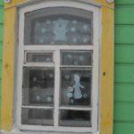 Матерщинника из Прокопьевского округа наказали рублём