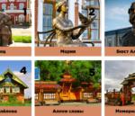 В Мариинске выпустили юбилейный набор открыток