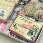 В Кемерове выпустили обучающие настольные игры