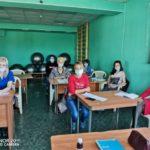 В Тяжинском округе безработным помогают стать востребованными