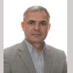 Начальники двух департаментов и министр сельского хозяйства проведут «прямые линии» с кузбассовцами