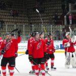 Хоккейный «Металлург» в июле начнет предсезонную подготовку
