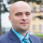 Замгубернатора и два министра проведут «прямые линии» с кузбассовцами