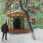 В Кузбассе с 15 июня открываются музеи, детские лагеря и санатории