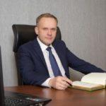 Два замгубернатора, два министра и замуправляющего ПФР по Кемеровской области проведут прямые линии