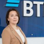 ВТБ в Кузбассе поддержал клиентов на 6,1 млрд рублей