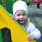 В Кузбассе впервые День защиты детей отметили в онлайн-формате