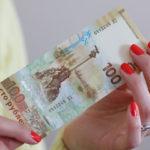 Жители крупных городов Кузбасса финансово независимы к 26 годам