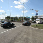В Кузбассе появится лаборатория по проверке качества автомобильных дорог