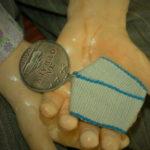 В Белове запустили новую акцию «Память сердца»