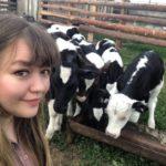 Начинающим фермерам и семейным хозяйствам Кузбасса выделили гранты