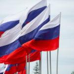 Кузбассовцы смогут проголосовать по поправкам в Конституцию РФ в течение недели