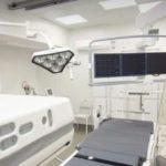 Кузбасс направил 400 млн рублей для лечения сердечников