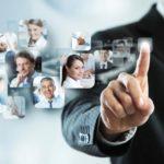 Где заказать услуги кадрового аутсорсинга